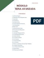 Módulo_III_-_Doctrina_Avanzada.pdf
