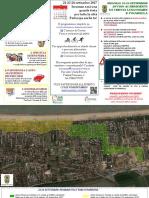 1 Settembre Incontro Residenti Cervia e Pinarella