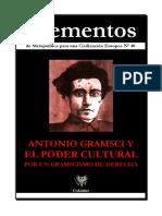 ELEMENTOS+Nº+40.+GRAMSCI.pdf