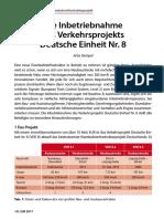 Eurail Volltexte ERPA TX It24archiv Diverse EIK 2017 186 202 Stempel