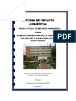 Analisis_Ambiental_UPS_Campus_Guayaquil_.pdf