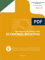 Acceso a salud en colombia.pdf