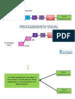 OVA Procesamiento visual (1).ppsx