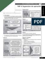 5_18515_43351.pdf