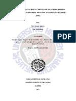 T1_192008005_Full.pdf