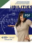 Possibilites Playbook