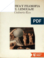 Semiotica y filosofia del lengu -  Umberto Eco.pdf