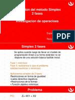 Metodo Simplex 2 fases_Renzo Rengifo.pptx