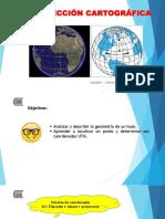 Proyección cartográfica.pptx