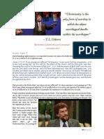 Understanding-Righteousness - T.L. Osborn_21_27