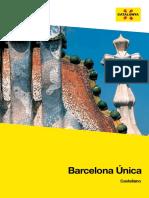 Barcelona Unica