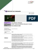 523268 Tcnicoa de Eletrnica Automao e Comando ReferencialCP