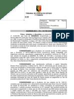 (U-10.351- Procuradoria Geral de Justiça _Improcedência_ac1-1178-10).pdf