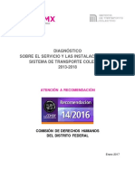diagnostico metro.pdf