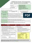 Anticoagulation Care Guide