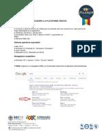 Desacarga aplicacion VideoTic Gobernacion de Cundinamarca.pdf