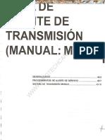 manual-hyundai-atos-1997-2002-caja-puente-transmision-manual.pdf