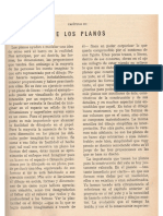 ITH05.pdf