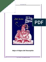 bajoelsignodelescorpion.pdf