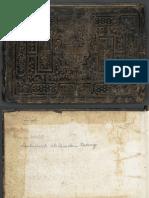 D-B Mus.ms. 40068