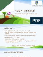 Los dígitos_apoderados (1).pptx