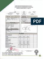 Especificacion Del Procedimiento de Soldadura Wps 1.1 3g