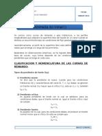 313319612-03-Curvas-de-Remanso