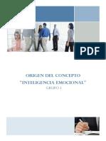 inteligencia-emocional-origenes