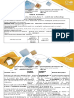 Guía de actividades y rubrica de evaluación-Tarea 2-Análisis de la comunicación no verbal en  cortometraje(1).pdf