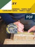 Catalogo_2017.pdf