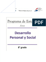 8° Desarrollo Personal y Social.pdf