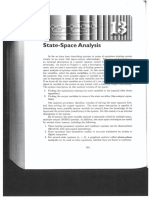 refer-state space(pg18..).pdf
