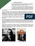 LA CADENA DE GROTOWSKI.docx