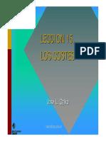 l15costes.pdf