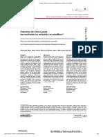 Fatores de risco para incontinência urinária na mulher.pdf