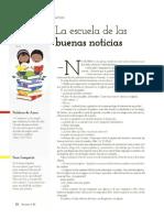 Sermones para Niños 2016.pdf