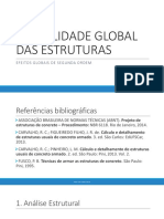 SLIDE Estabilidade Global das Estruturas.pdf