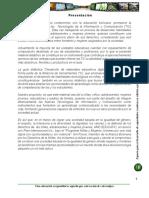 Manual Camtasia
