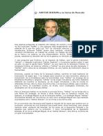 TRIGUEIRINHO - ASHTAR SHERAN y su tarea de Rescate (PDF)