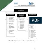 GPY012 - Sesión 06 - Material de Lectura_v2.pdf