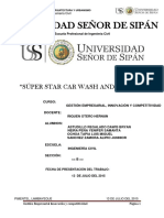 SUPER-STAR-CAR-WASH-final-1 (2).docx