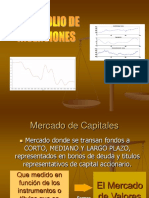 modulo inversiones financieras.ppt
