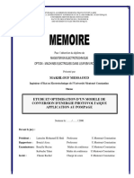 makhlouf.pdf