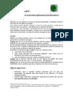 Guías para una entrevista exploratoria.pdf