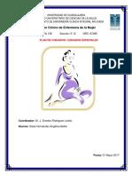 CUIDADOS ESPECIALES.docx