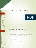 analisis interno y externo.pptx