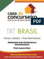 apostila-trt-brasil-afo-lucassilva.pdf