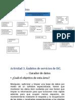 Actividad 1IME.docx