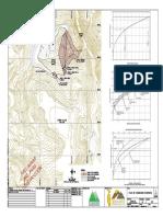 03 GFA-03 PLANO DE CONDICIONES EXISTENTES.pdf