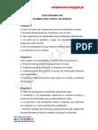 simulacro22agua-170413152441.pdf